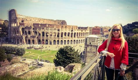 best walking tours in rome top 26 walking tours in rome italy to explore the city
