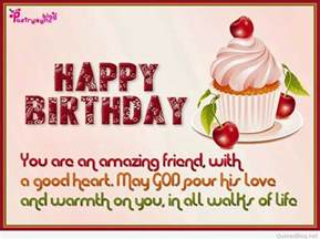 Happy Birthday Wish For Friend Happy Birthday Messages For Best Friends Forever Funny