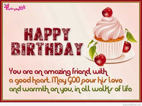 best friends forever messages happy birthday messages for best friends forever