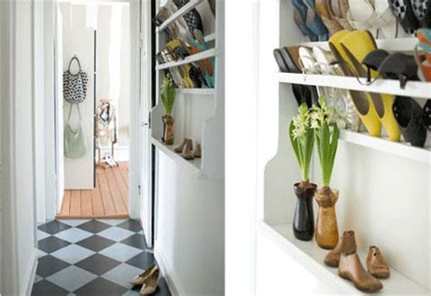 storage solutions for shoes in small spaces eight hundred sq ft sssss six shoe storage