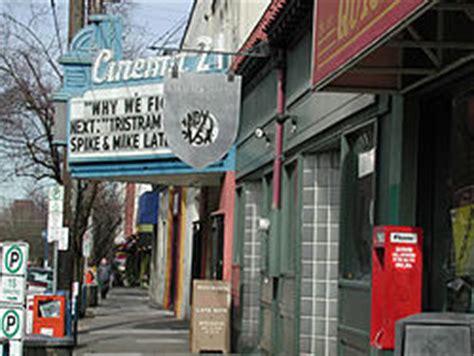 cinema 21 nw portland northwest district portland oregon wikipedia