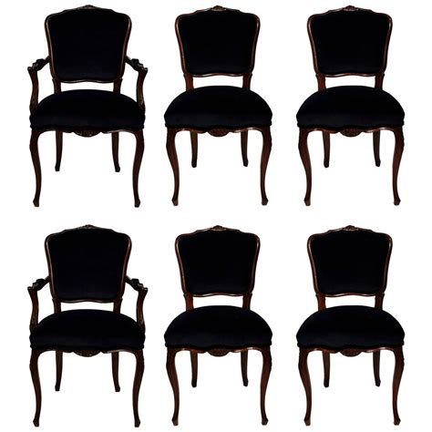 damask dining room chairs damask dining room chairs damask dining room dining