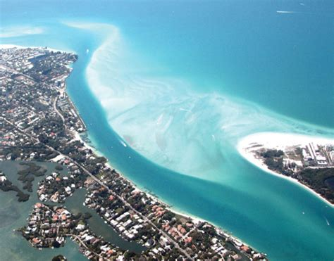 boat rental siesta key fl 6 fishing spots on siesta key oceane siesta key