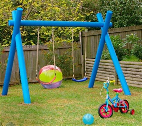 90s Swing Set by 90 Best Swing Set Images On Metal Swing Sets