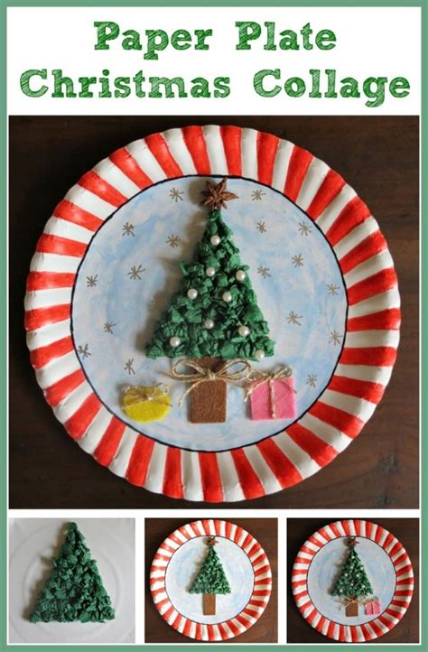 Crafts To Make With Paper Plates - 32 paper plate craft ideas thriftyfun