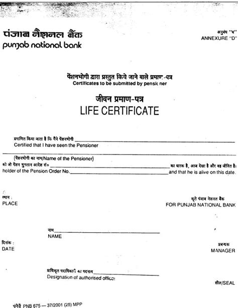 usa biography form dena bank pension life certificate form seotoolnet com