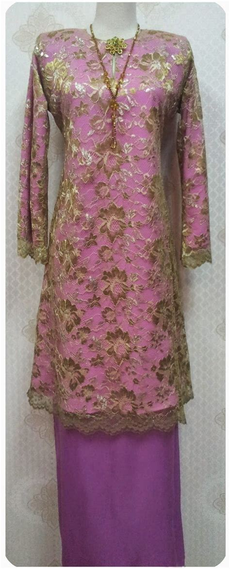 Aminah Dress Kurung koleksi aminah baju kurung kebaya baju kurung
