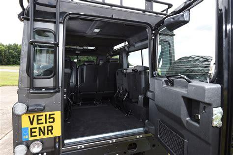 land rover 110 interior defender 110 interior pixshark com images