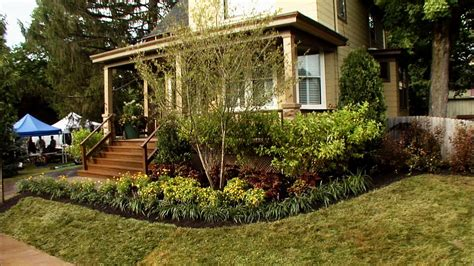 diy landscaping landscape design ideas plants lawn care front yard landscaping ideas diy landscaping landscape