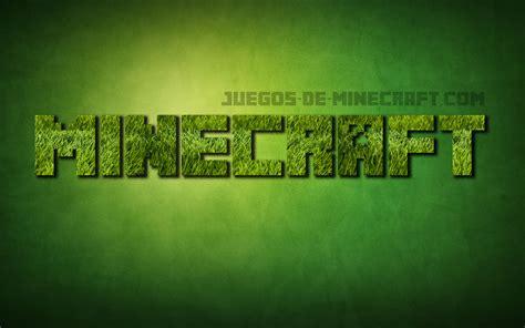 imagenes de fondo de pantalla minecraft juegos de minecraft com fondo de pantalla