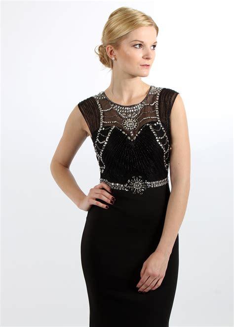 Imelda Dress imelda evening gown clothing store kokos