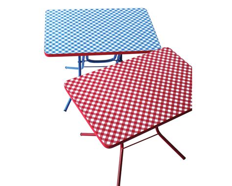 Folding Table Folding Table Review Compare Prices Buy Online