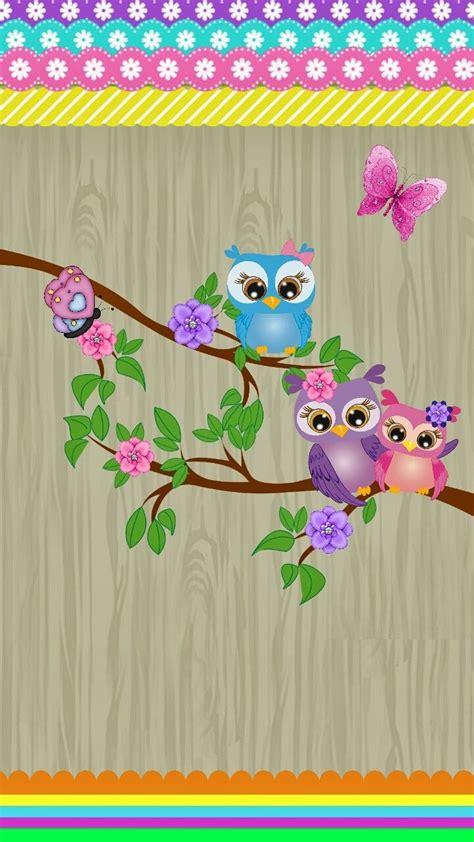decoupage scrivania pin di serena filippone su immagini utili allo scrap owl