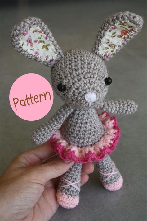 crochet pattern en español 1000 afbeeldingen over crocheted cuteness op pinterest