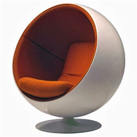 Comfortable Reading Chair by Cozy Round Reading Chairs For Home Reading Room
