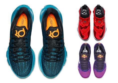 nike basketball shoes upcoming releases upcoming basketball shoe releases 28 images nike
