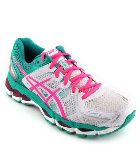 sport shoes asics asics white trendy sports shoes price in india buy asics
