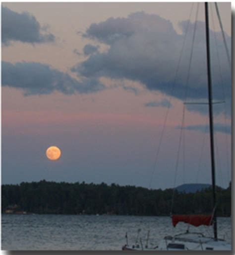 boat building academy launch zone boat rentals lake - Lake Winnipesaukee New Hshire Boat Rentals