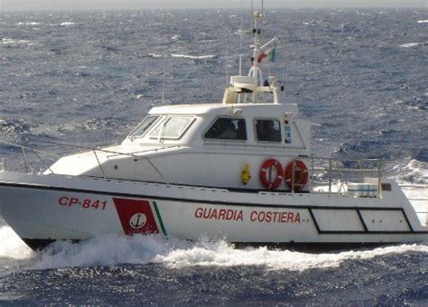 concorsi capitaneria di porto guardia costiera controlli antinquinamento e sanzioni