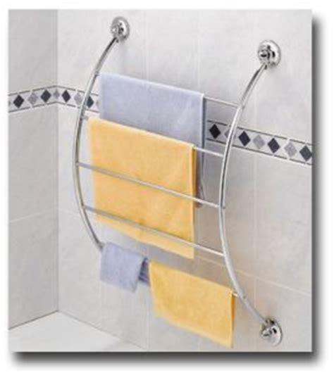 unique bathroom towel racks unique towel racks decor bathroom pinterest