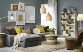 Ikea Living Room Sofa Living Room Furniture Sofas Coffee Tables Ideas Ikea