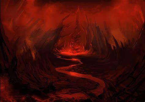 imagenes reales del infierno apuntes de una periodista por ang 233 lica mora infierno en