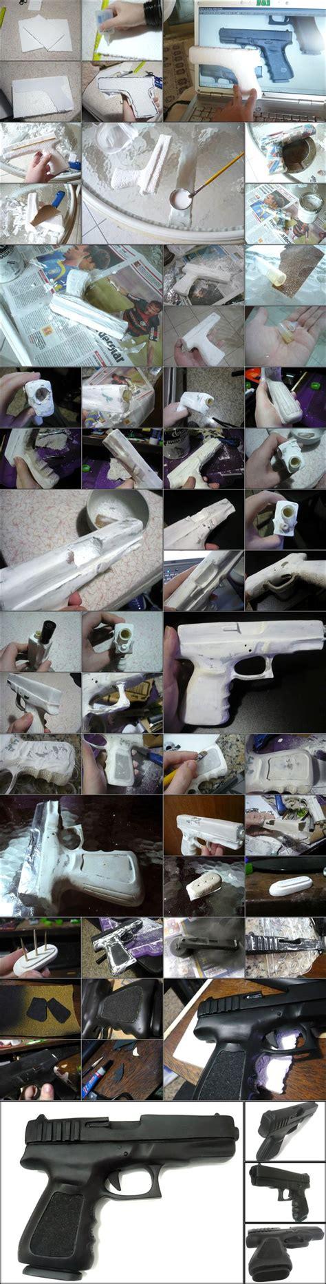 tutorial armas alucard 17 best images about alucards guns on pinterest pistols
