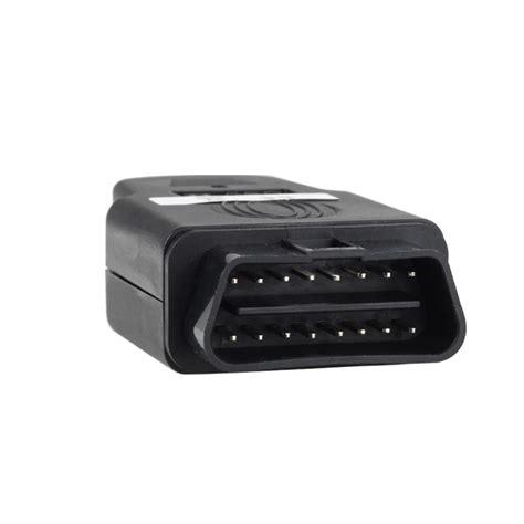 Ecu Imobilizer All New Avanza bypass obdii ecu unlock immobilizer diagnostic tool for