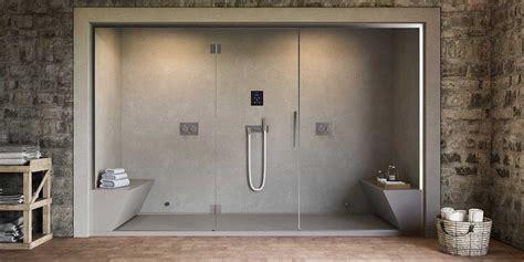 sauna doccia sauna finlandese relax in casa la casa in ordine