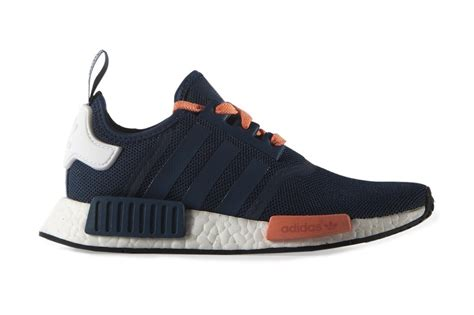 adidas news us adidas nmd colorways sneaker bar detroit
