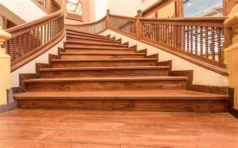 top 28 hardwood flooring jackson ms discount 5 quot x 3 4 quot hickory character