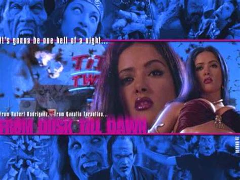 from dusk till dawn after dark mp3 free download uploaded by filmking16