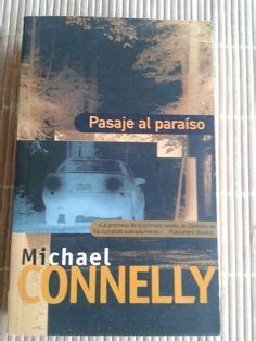 spanish novels llamada perdida 1520122179 1000 images about michael connelly books in spanish on echo park and coyotes