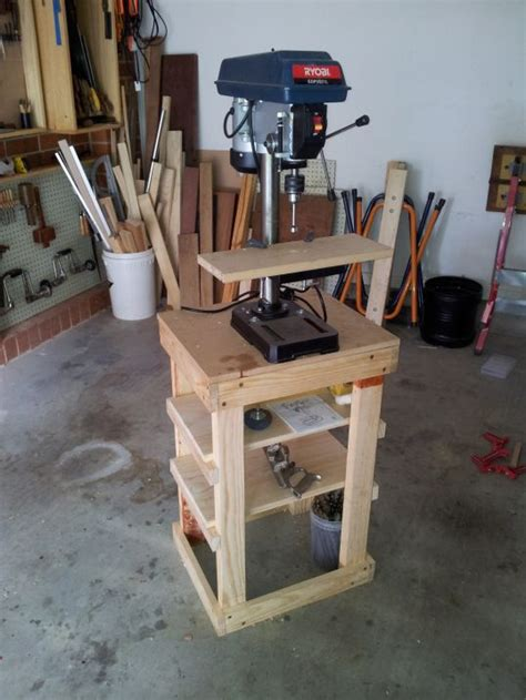 best drill for woodworking 25 best ideas about drill press stand on