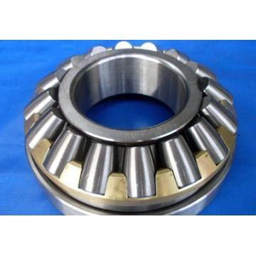 51112 Thrust Bearing Mrk 51112 thrust roller bearing 60x85x17mm 51112 bearing 60x85x17 zhongheng bearing co ltd