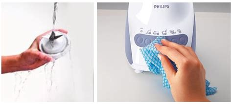 Blender Philip Bekas jual philips blender hr 2116 cek blender terbaik