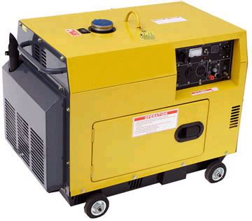 use generator use of generators in pakistan to overcome the energy