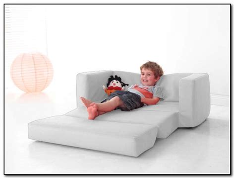 childrens flip sofa canada child sofa canada sofa menzilperde net