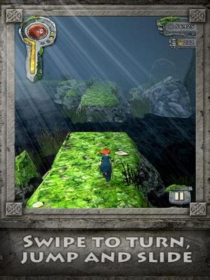 temple run brave v1 3 apk free - Temple Run Brave 1 1 Apk