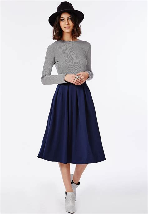 where to buy a midi skirt dress ala