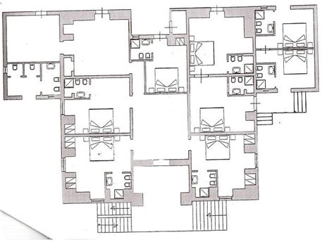 bed and breakfast house plans bed and breakfast design floor plans bench