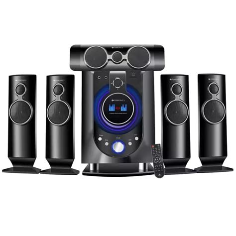 wireless home theater system  india