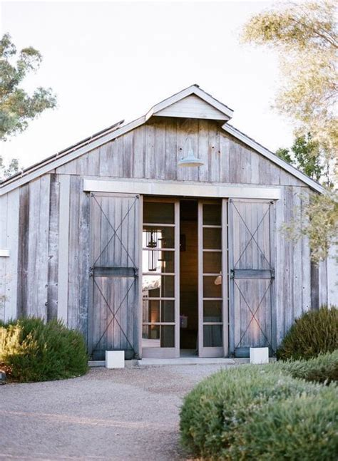 house plans that look like old houses best 25 exterior barn doors ideas on pinterest barn
