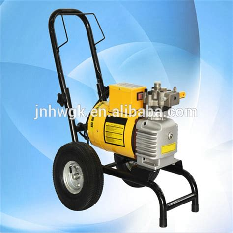 spray paint equipment for sale supplier paint sprayers for sale paint sprayers for sale