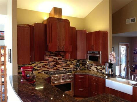 art deco kitchen cabinets art deco kitchen cabinets hermit pinterest
