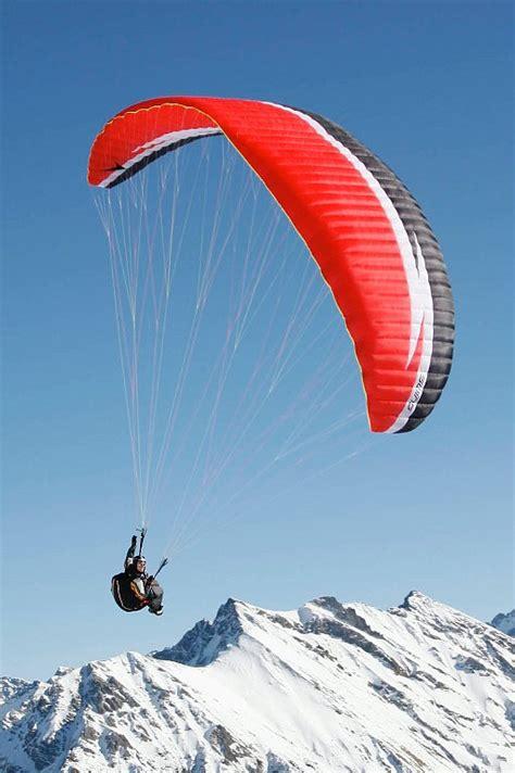 swing gleitschirm swing mistral 5 drachen und gleitschirm flugschule shop