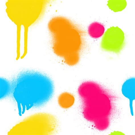 spray painting for free spray paint pattern free downloads and add ons for photoshop