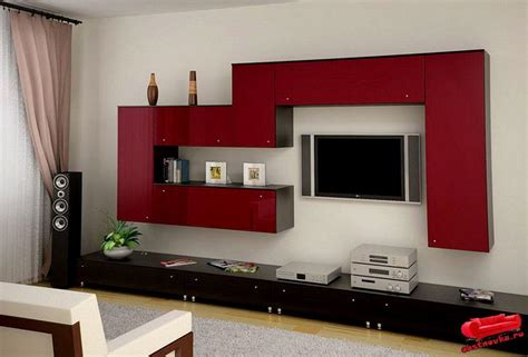 tv cabinet designs for living room interior design ideas for lcd tv in living room decor