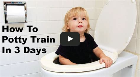 how to potty a 3 year how to potty a baby in 3 days cutest babies