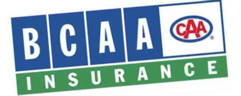 bcaa house insurance should you buy bcaa life insurance